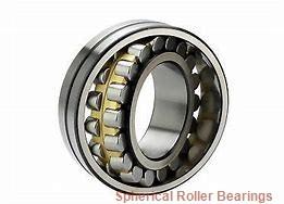 85 mm x 180 mm x 60 mm  FAG 22317-E1-K-T41A + AHX2317 spherical roller bearings