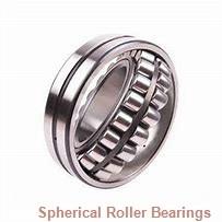 560 mm x 820 mm x 258 mm  ISB 240/560 K30 spherical roller bearings