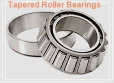 384,175 mm x 441,325 mm x 28,575 mm  NTN LL365348/LL365310 tapered roller bearings