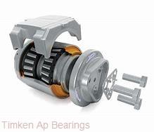 HM129848 HM129814XD HM129848XA K86861      Timken AP Bearings Assembly