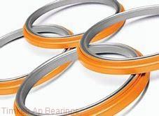 HM133444 - 90211        Timken Ap Bearings Industrial Applications