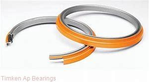 HM129848XA/HM129814XD        Tapered Roller Bearings Assembly