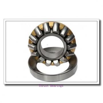 SKF K-T 1120 Tapered Roller Thrust Bearings