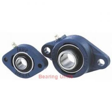 KOYO UCHA207 bearing units