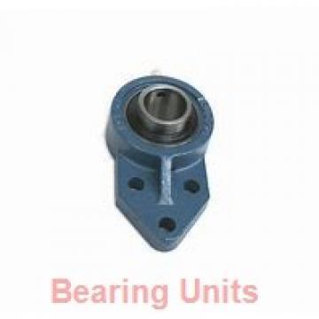 SNR ESPFT207 bearing units