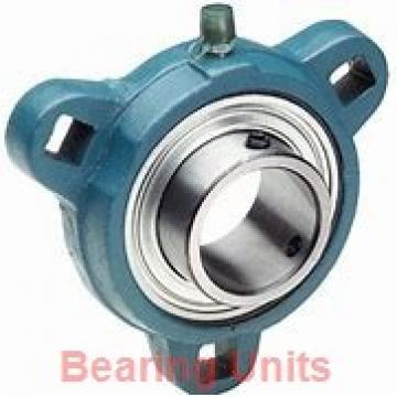 SKF SY 1.1/4 WDW bearing units