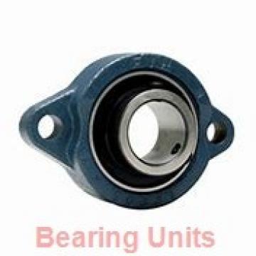 SNR ESFC203 bearing units