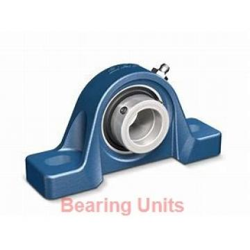 KOYO UCT207-23E bearing units