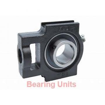 NACHI UCF320 bearing units
