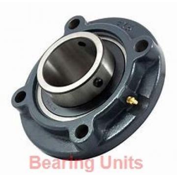 KOYO UCFC203 bearing units