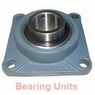 INA RCJ1-1/2 bearing units