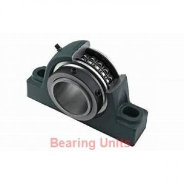 INA RCSMF17 bearing units