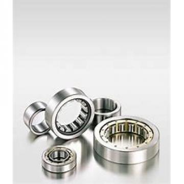 Toyana N219 E cylindrical roller bearings