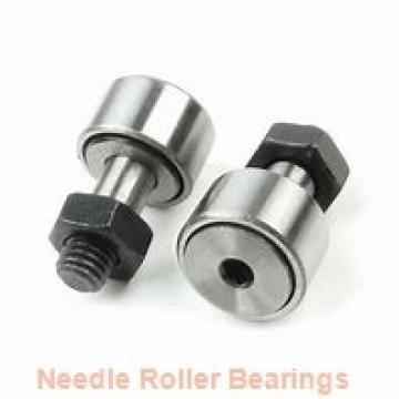 SKF NK68/35 needle roller bearings