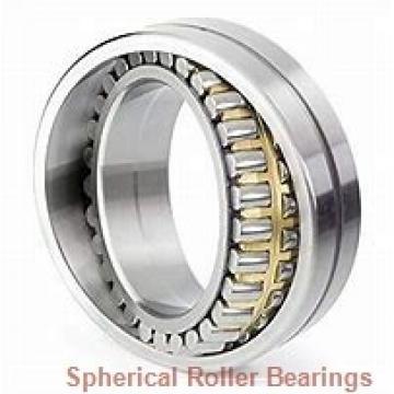 1800 mm x 2180 mm x 375 mm  ISB 248/1800 spherical roller bearings