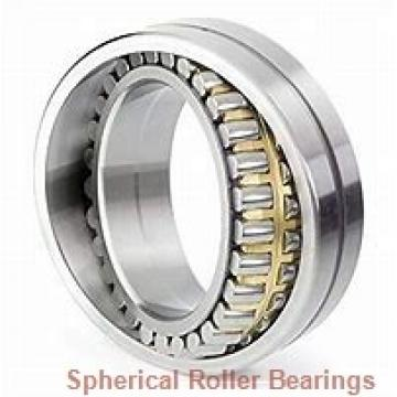 240 mm x 400 mm x 160 mm  NTN 24148BK30 spherical roller bearings