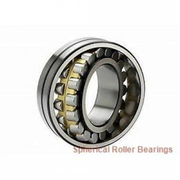 200 mm x 280 mm x 60 mm  ISO 23940 KW33 spherical roller bearings