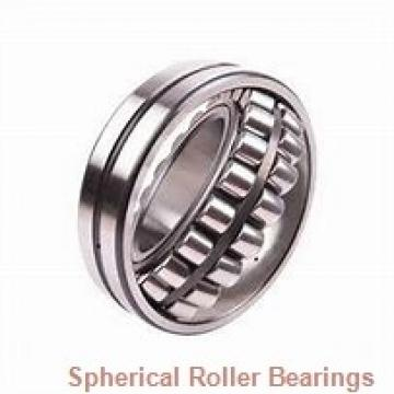 100 mm x 180 mm x 60,3 mm  FAG 23220-E1-K-TVPB + AHX3220 spherical roller bearings