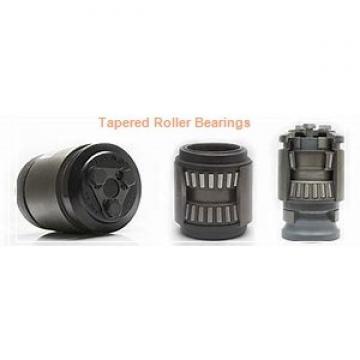 Fersa 29586/29522 tapered roller bearings