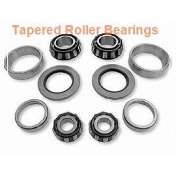 Fersa 07100S/07210X tapered roller bearings