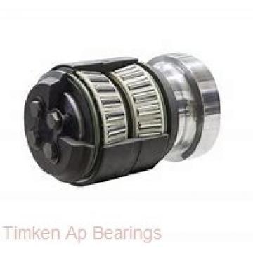 K412057 90010 AP Integrated Bearing Assemblies