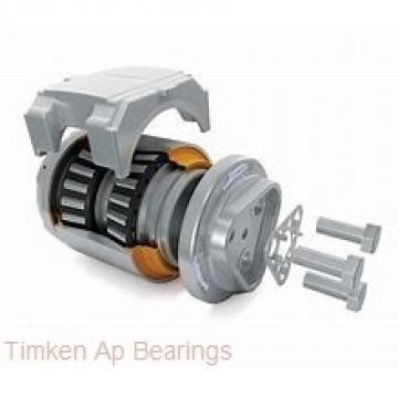 HM133444 90012       AP Integrated Bearing Assemblies