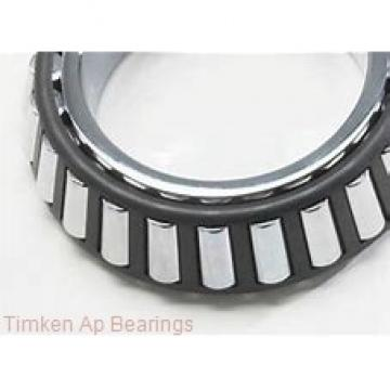 HM129848/HM129814XD        compact tapered roller bearing units