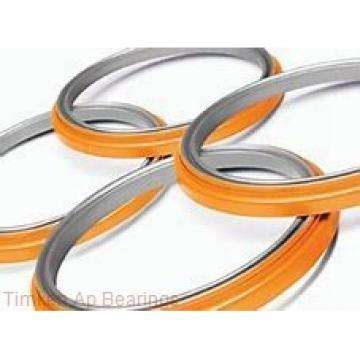 HM133444 HM133416XD HM133444XA K85516      Timken AP Bearings Assembly