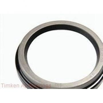 HM124646 90056       Timken AP Bearings Assembly