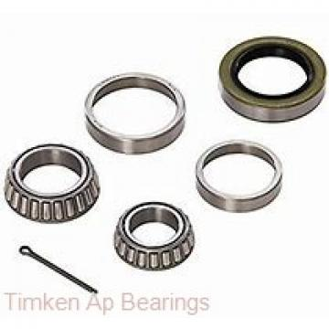 Axle end cap K86003-90010 Backing ring K85588-90010        AP Bearings for Industrial Application