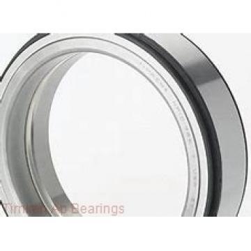 HM120848 - 90023         AP Integrated Bearing Assemblies
