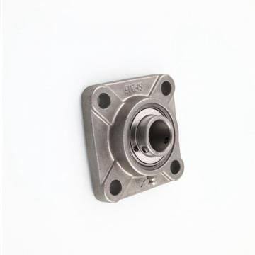 Ucf204-12, 3/4 Inch 4 Bolts Pillow Block Flange Bearing
