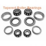 FAG 32240-XL-DF-A400-450 tapered roller bearings